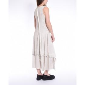 nook...®  Tama dress