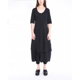 nook...®  Tamara dress