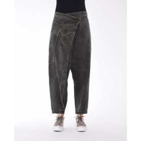 nook...® Linus Trousers