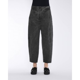 nook...® Lars Trousers