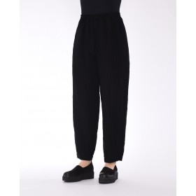 nook...® Olymp Trousers