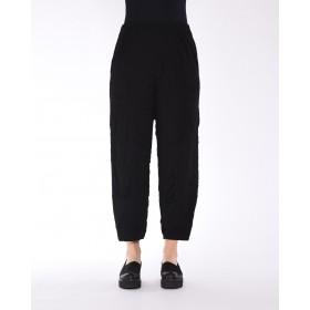 nook...® Quadro Trousers