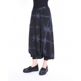nook...®  Fio skirt