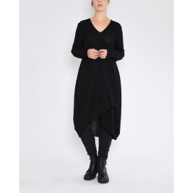 nook...® Taris tunic