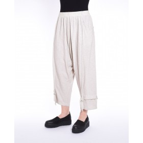 nook...®  Tariko trousers 7/8